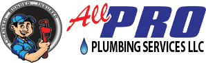 Portland Plumbing Services | Drain Cleaning | Plumbing Repipes | Water Heaters