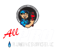 All Pro Plumbing Services LLC - Commercial Plumber and Fixture-services in Portland OR